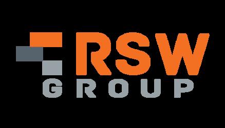 RSW Group – Generalny Wykonawca | Projektujemy, Doradzamy, Budujemy