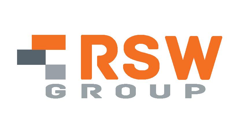 RSW GROUP